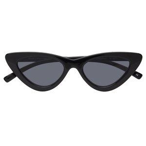 Le Specs x Adam Selman | Last Lolita sunglasses